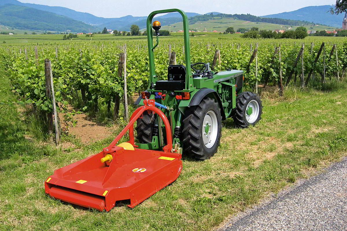hkn-rotary-mulcher-universal-rear-mounted