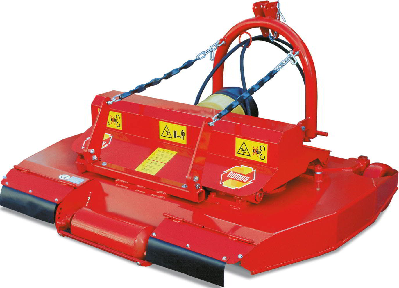 lv-rotary-mulcher-compact-construction