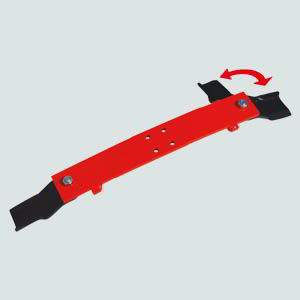 knifes-rotary-mulchers-movable-pendulum-blade
