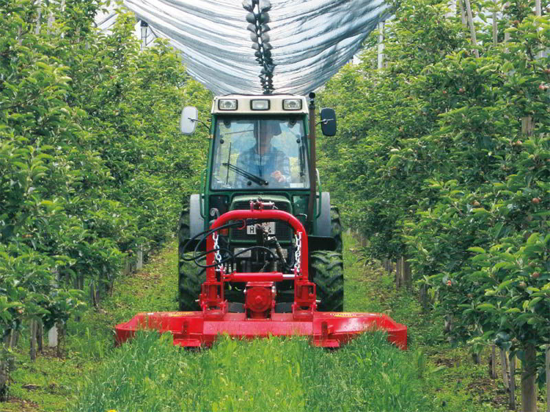 shf-rotary-mulcher-pastures-care
