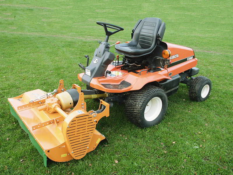 sm-flail-mower-sport-areas-parks-care