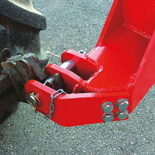 sp-ssp-155-offsetting-mulcher-kat2-dismantle