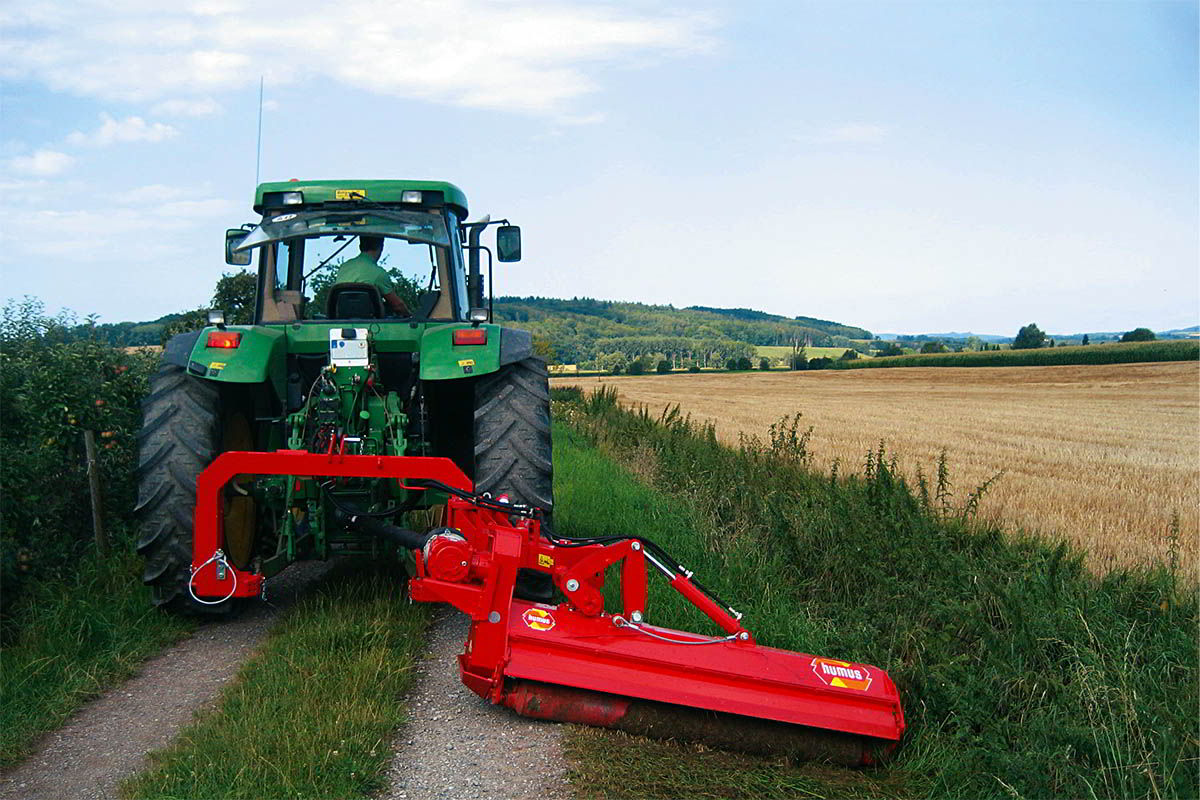 sp-ssp-155-offsetting-mulcher