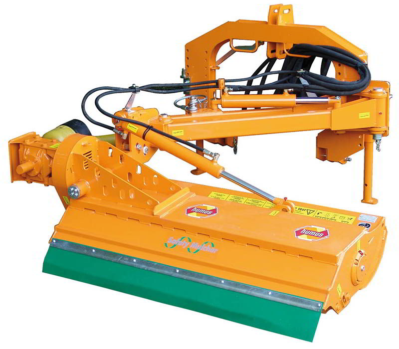 sp-ssp-offsetting-mulcher-safety-mulcher