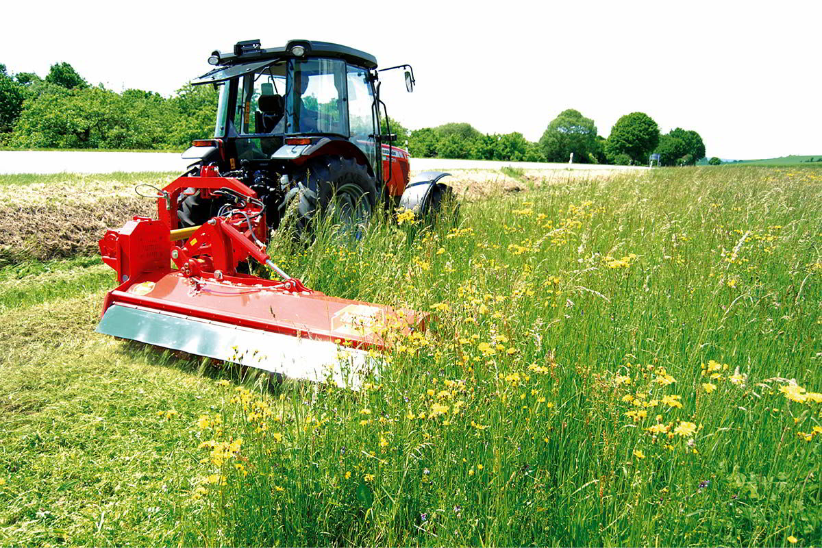 sps-offsetting-mulchers-flail-mower