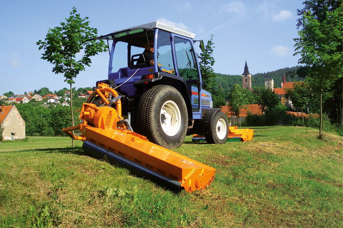 ssk-ssg-offsetting-mulchers