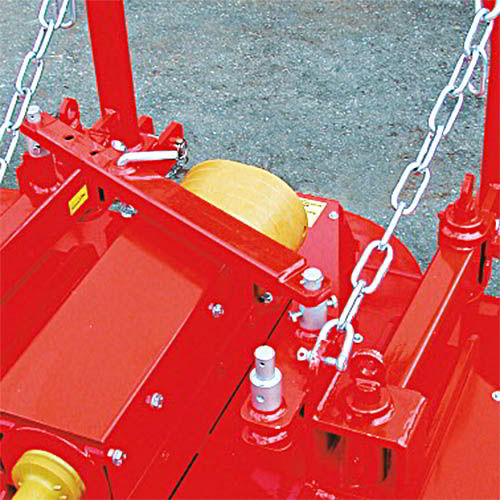 sto-rotary-mulcher-lateral-adjustment