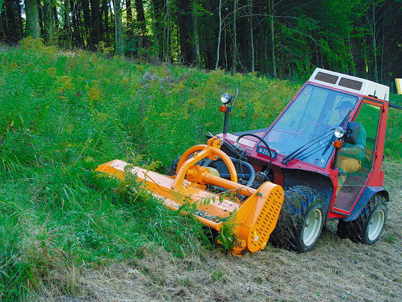 typa-savety-mulcher-landscaping-berry-areas
