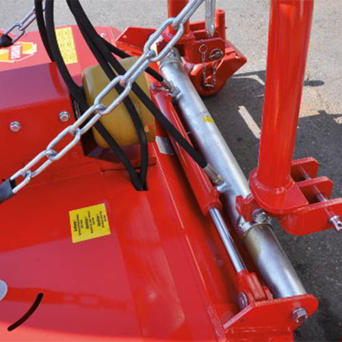 vo-rotary-mulcher-hydraulic-lateral-adjustment