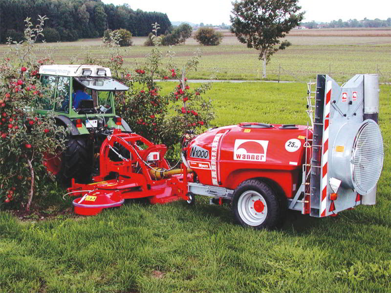 vo-rotary-mulcher-vineyards-and-orchards