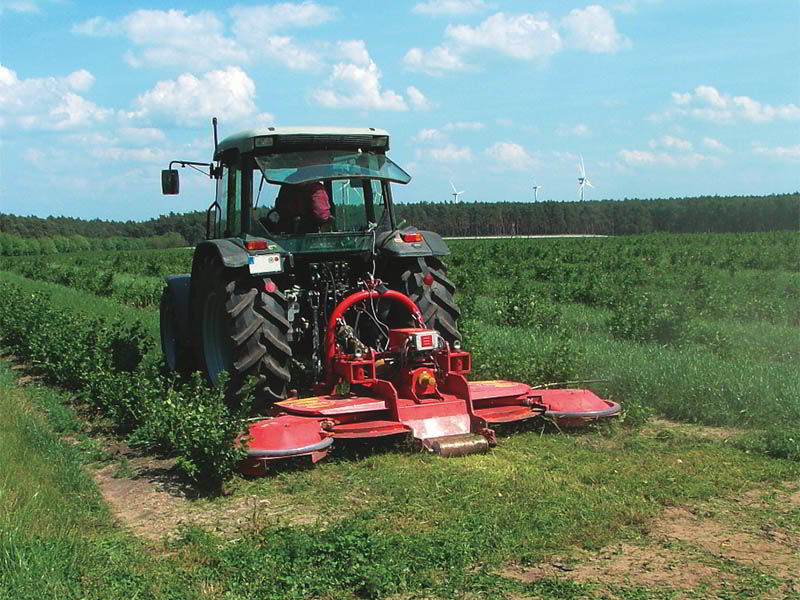 vo-rotary-mulcher-meadow-orchards
