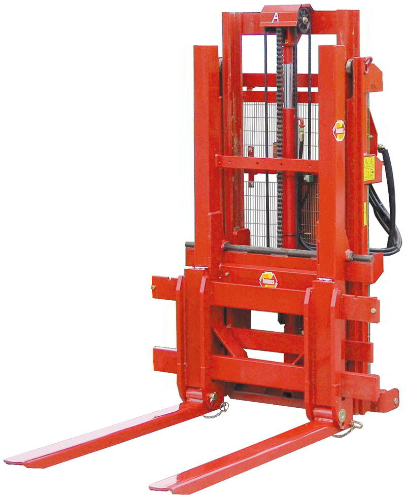 humus-forklift-attachment-for-tractors