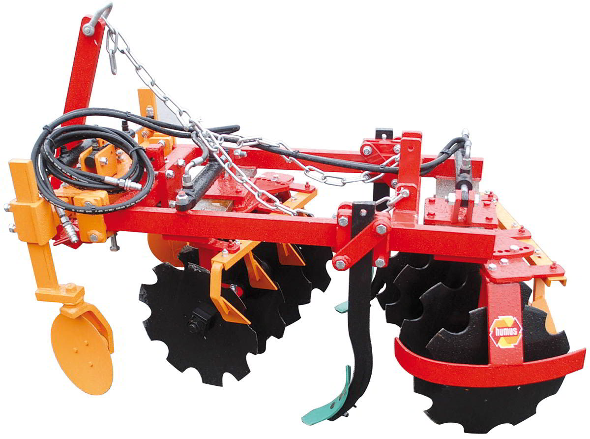 humus-disc-roll-harrow-vario