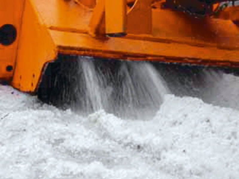 sic-safety-ice-cutter-for-frozen-surfaces
