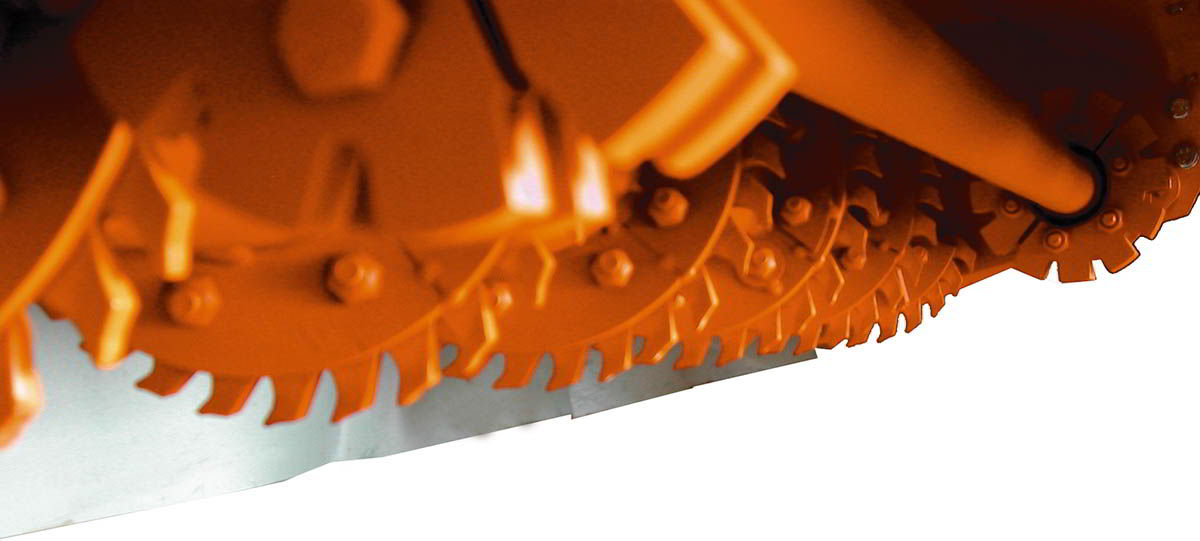 sic-safety-ice-cutter-to-level